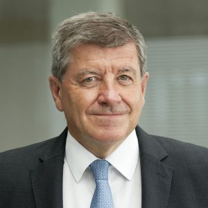 DG Guy Ryder
