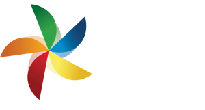 Taking next steps to end child labour by 2025