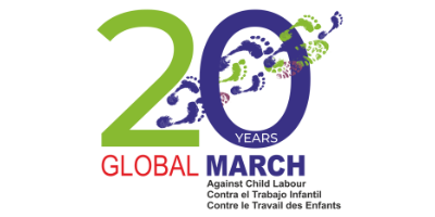 The Global March Against Child Labour (Global March)