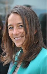 speaker - Fanny Frémont