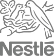 2015-nestle-transparent