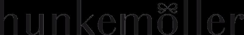HUNKEMOLLER-logo-transparent