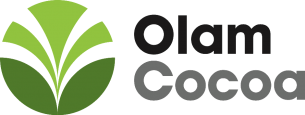 Olam_Cocoa_transparent