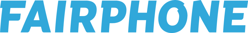 fairphone-logo-transparent